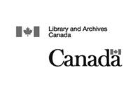 Library & Archives of Canada