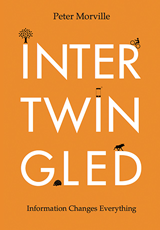 Intertwingled by Peter Morville